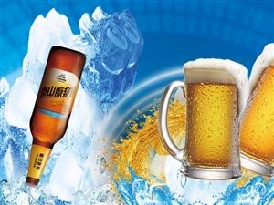 冰爽一夏,啤酒免费送了,六瓶!六瓶!您只需动下手指就行!