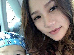【辣妈亲子秀】第37期 本期宝宝: 付浩辰 彭语桐 肖涵