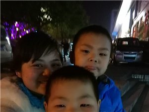 【辣妈亲子秀】第38期 本期宝宝:谭郡浩 乐乐 曹小帅