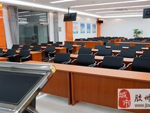 青岛宇创凡电子商务大厦隆重招商