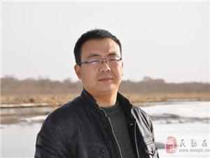 尹斌业书画作品辑(八)近日应酬之笔