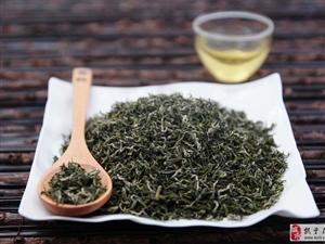 贵州好茶这么多,哪款才是你最爱?