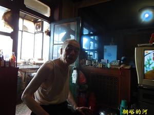 2016-雪铁龙(铜川探亲游记)分享篇。