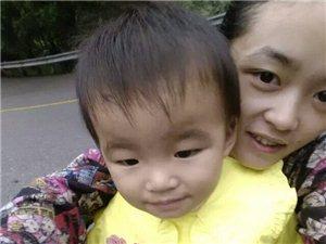 【辣妈亲子秀】第41期 本期宝宝:吴蕊琪 杨鑫佳 陶旭