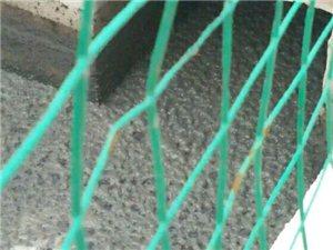 南��平�h侯集�姜老�f村地下水源被污染,�O管何在?