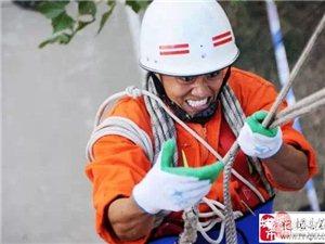 """【杞县榜样】德州:消防部队里当之无愧的""""兵王曹二亮"""""""
