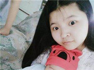 【辣妈亲子秀】第43期 本期宝宝:熊曦�h 鲁董灿 彭佳鑫