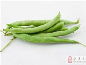 这9种蔬菜没煮熟千万别吃、有毒!