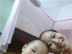 【辣妈亲子秀】第44期 本期宝宝:冉颢毓 冉施颖 毛浩宇