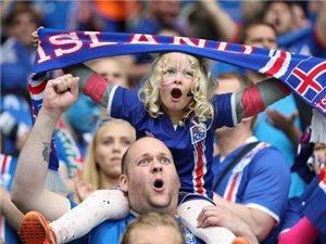 欧洲杯|小国奇迹!先灭荷兰又阻击C罗