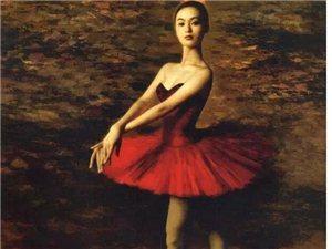 小天鹅舞蹈学校免费舞蹈课正式开启