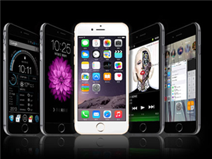 手机贬值有多猛?新款上市一月后疯狂降价65%