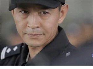微�影《我的老爸是警察》