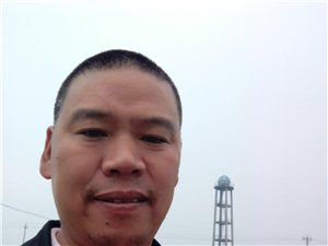 【�S都人在他�l】第148期我在新疆 成都 福建我�樨S都代言