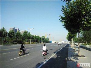 北京速度,肃宁现场,看大项目火热建设工地!