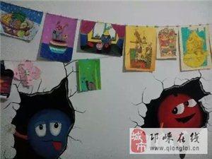 免费试学 邛崃环境条件最好,教学最优的美术画室