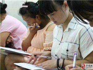"""bet36体育在线投注市阳光聋儿康复中心承接实施""""健康中国娃""""项目"""