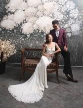 夏季拍婚�照需要注意什么