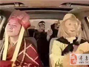 寻乌县:今天高温天气来袭,感觉好热好热・・・