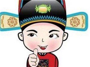 孝感高考各�h市�钤�榜!