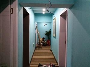 影工厂私人影院施工完成――――靓丽家装 专业施工团队