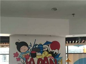 澳门新葡京赌场梵高艺术手绘工作室