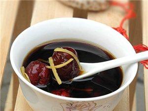 【健康】夏吃姜——4种生姜吃法必备,盘锦人都知道!