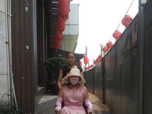 中国整形第一人 30多次手术后面临切除乳房