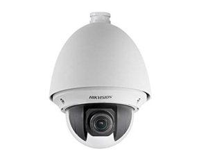 专业安装高清网络监控