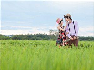 盘点韩式婚纱照的独特之处