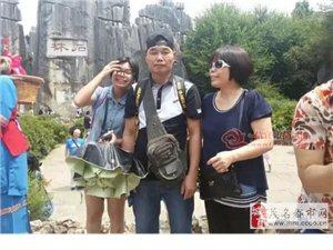 信宜少女在广州失踪,恳请身处珠三角地区的网友转发寻找!