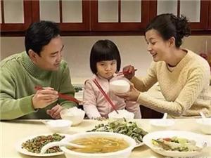 被宠坏的中国式子女(深度好文)
