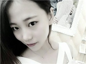 【美女秀场】王璐19岁天秤座化妆师,舞蹈老师