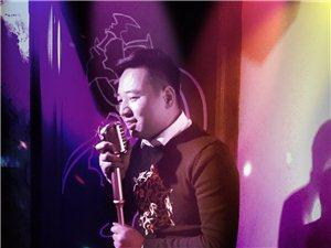 【帅男秀场】赵文超29岁射手座知画广告澳门赌场真正开户网址CEO