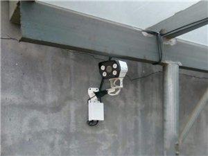 安���光科技