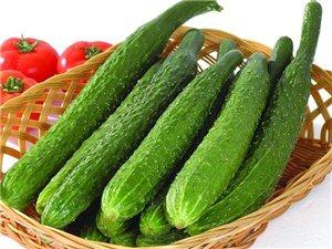 �a水的果蔬食品