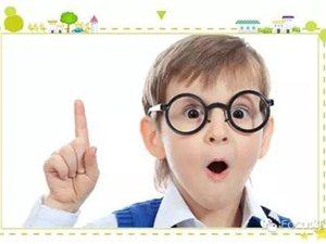 小孩子的汉语拼音怎么教呀 请教大家