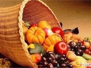 最坑人的4个吃水果误区,正在悄悄毁了你的健康,别再信以为真了