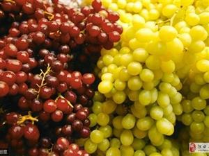 睡前别吃五种水果,一个比一个伤害身体