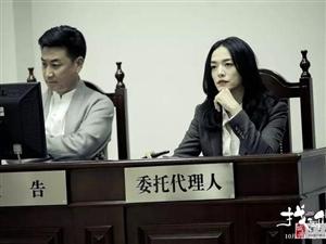 中国式妈妈的4大危机:离了老公孩子,她们还有什么?