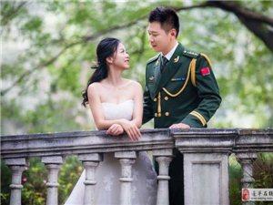 """《婚姻法》新�定,有�@5�N情�r夫妻,��Q""""禁止""""�x婚!"""