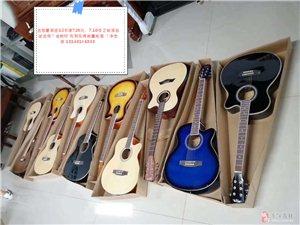 长期租售钢琴吉他?#26379;?#20048;器送货入户 短租长租均可 需要的联系多谢了