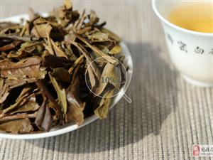 福鼎白茶真的有延�衰老的作用�幔�