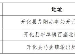 """�_化�h�P于""""e租��""""案集�Y�⑴c人信息核��登�通告"""