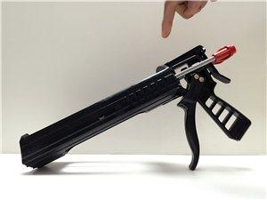 鑫天一3:1胶水安装枪