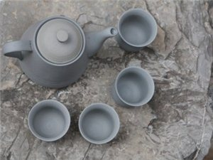 痛�L�A性水和茶水