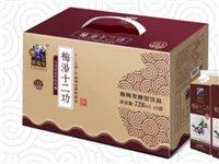 梅萊芬酸梅發酵型飲品--728ml--屋頂包專區
