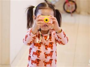 孩子是大人情�w最直接的捕捉者,�P注孩子情�w也是反�^自我