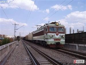 汝州火车站增开两趟郑州方向临客