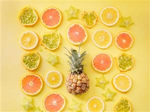 香蕉、苹果、樱桃…不是吃得越多越好!专家教襄阳的你春天挑水果